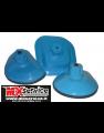 Protezione lavaggio cassa filtro aria