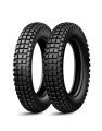 Michelin Trial X Light   120/100R18 M/C