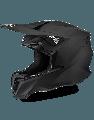 Airoh Twist Color Black Matt