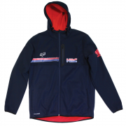 FOX HRC Thermabond Jacket
