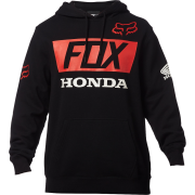 Fox Honda Basic Pullover