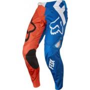 Fox 360 CREO PANTS ORANGE