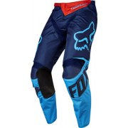 Fox 180 RACE PANTS NAVY