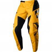 Shift Whit3 Ninety Seven Pant yellow