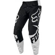 Fox 180 RACE PANT black