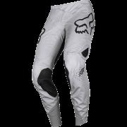 Fox 360 KILA Pant grey