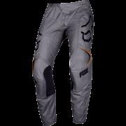 Fox 180 PRZM PANT grey