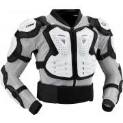 Fox Titan Sport - white