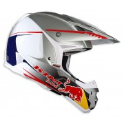 KINI Red Bull Composite Light Casco 14