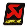 logo_akrapovic.jpg