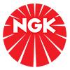 ngk_logo.jpg